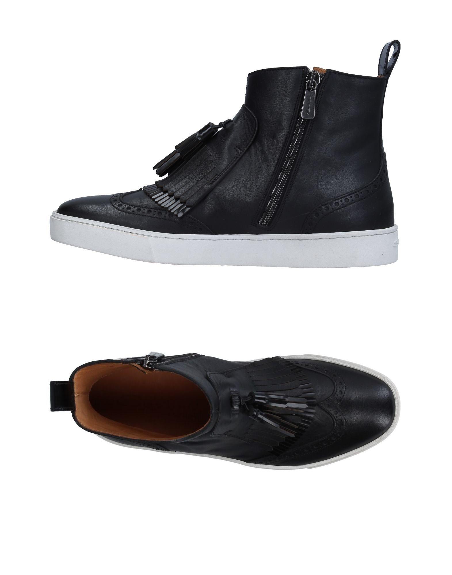 Santoni Sneakers - Women Women Women Santoni Sneakers online on  United Kingdom - 11320318MB efb15e