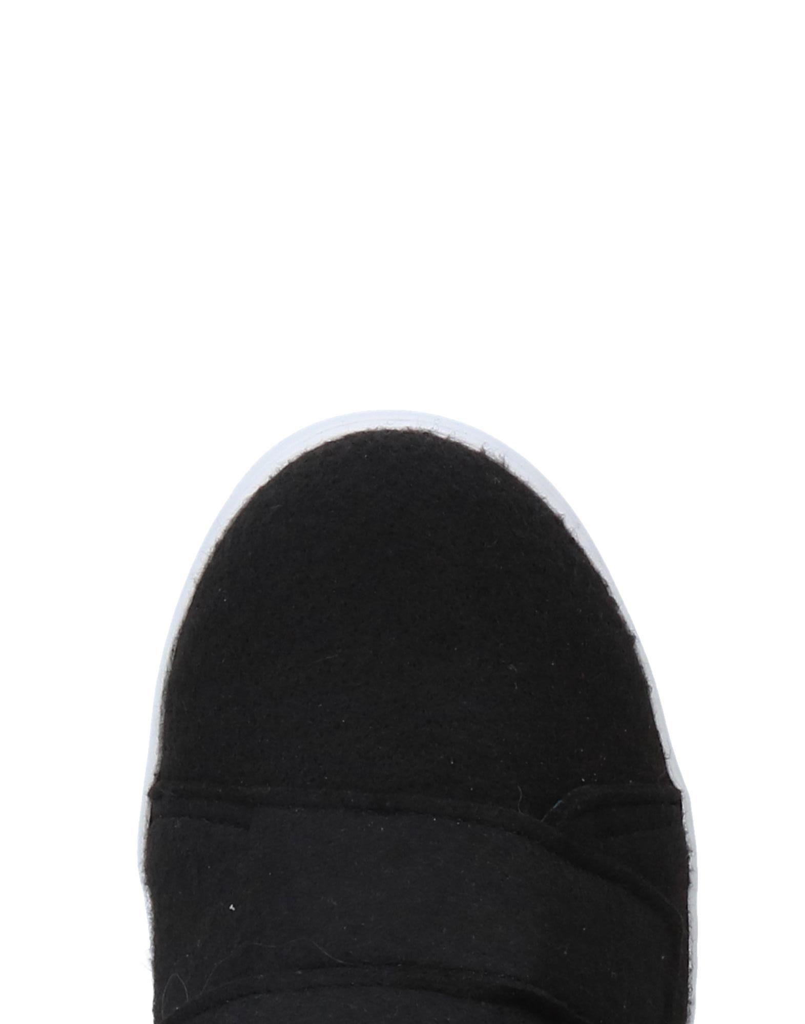 Moda Sneakers Cuplé Donna Donna Cuplé - 11320321MM 69d7a3
