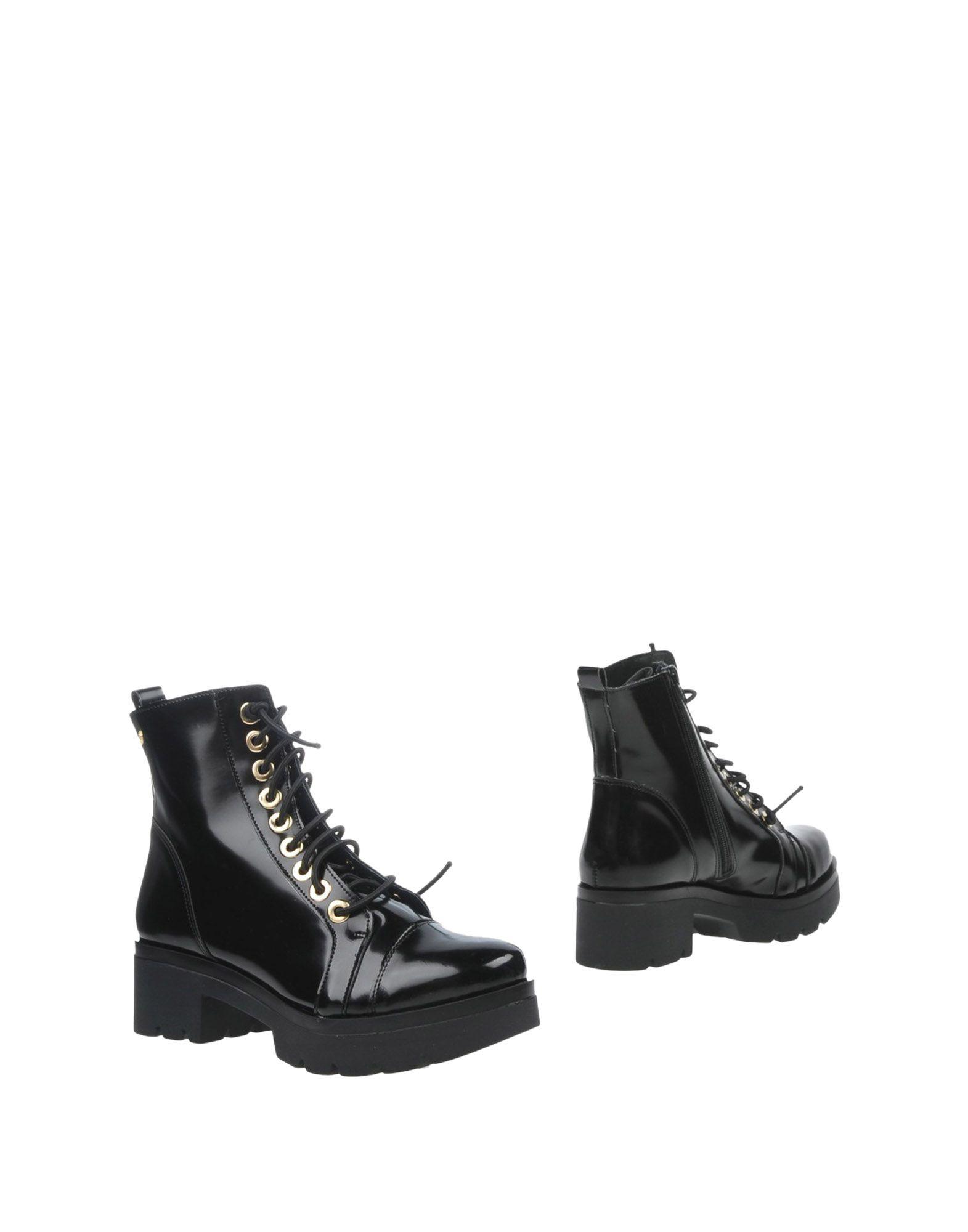 Gut tragenCuplé um billige Schuhe zu tragenCuplé Gut Stiefelette Damen  11320344CE d4a482