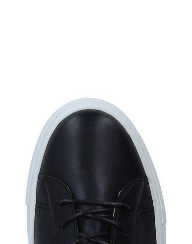 Sneakers JONES JACK JACK JONES amp; Sneakers amp; 6F7nfxdf