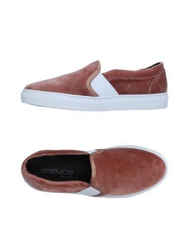 A buon mercato Sneakers Boemos Donna - 11320479EW alta qualità