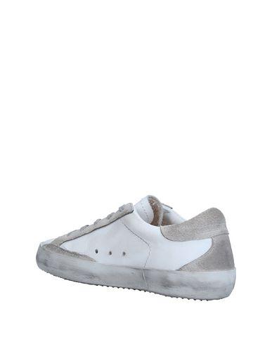 GOOSE DELUXE GOLDEN BRAND GOOSE Sneakers GOLDEN x7SadEqw8