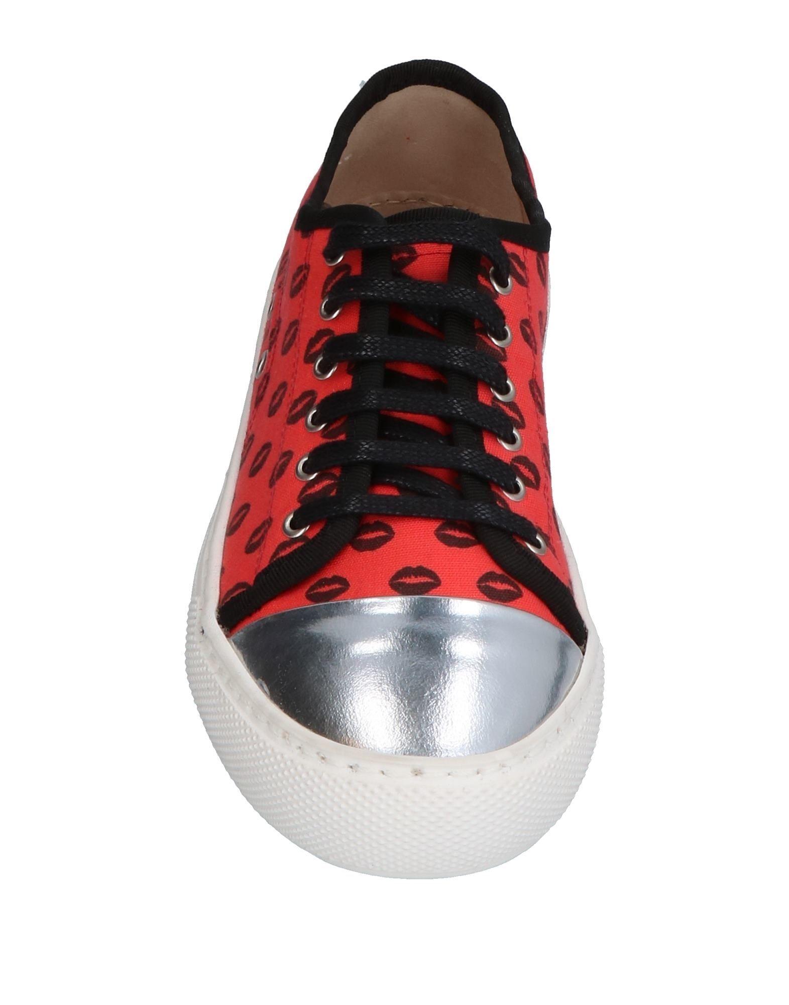 Sneakers Markus Lupfer Femme - Sneakers Markus Lupfer sur
