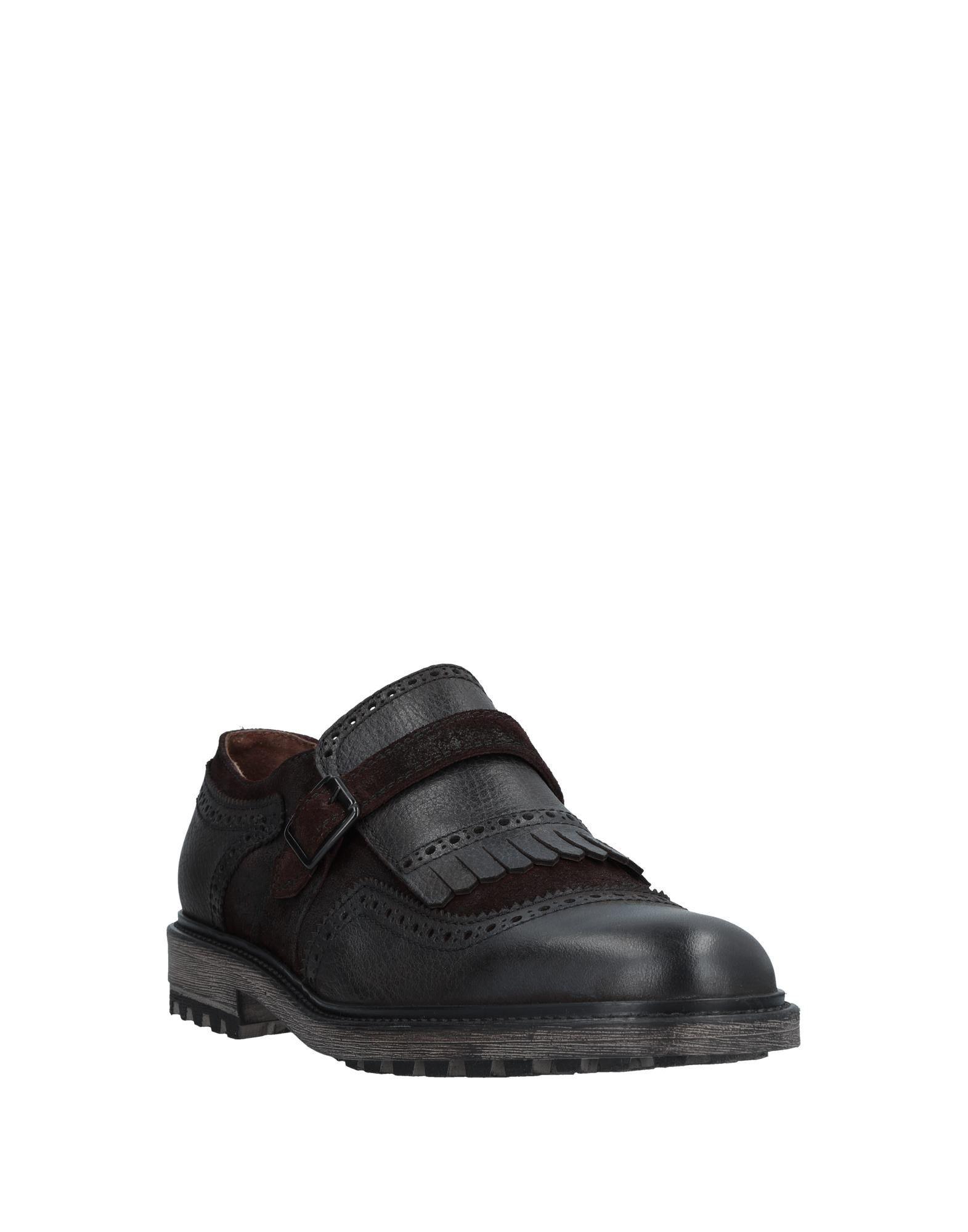 Rabatt echte Schuhe Herren Please Walk Mokassins Herren Schuhe  11320740MC abf2aa