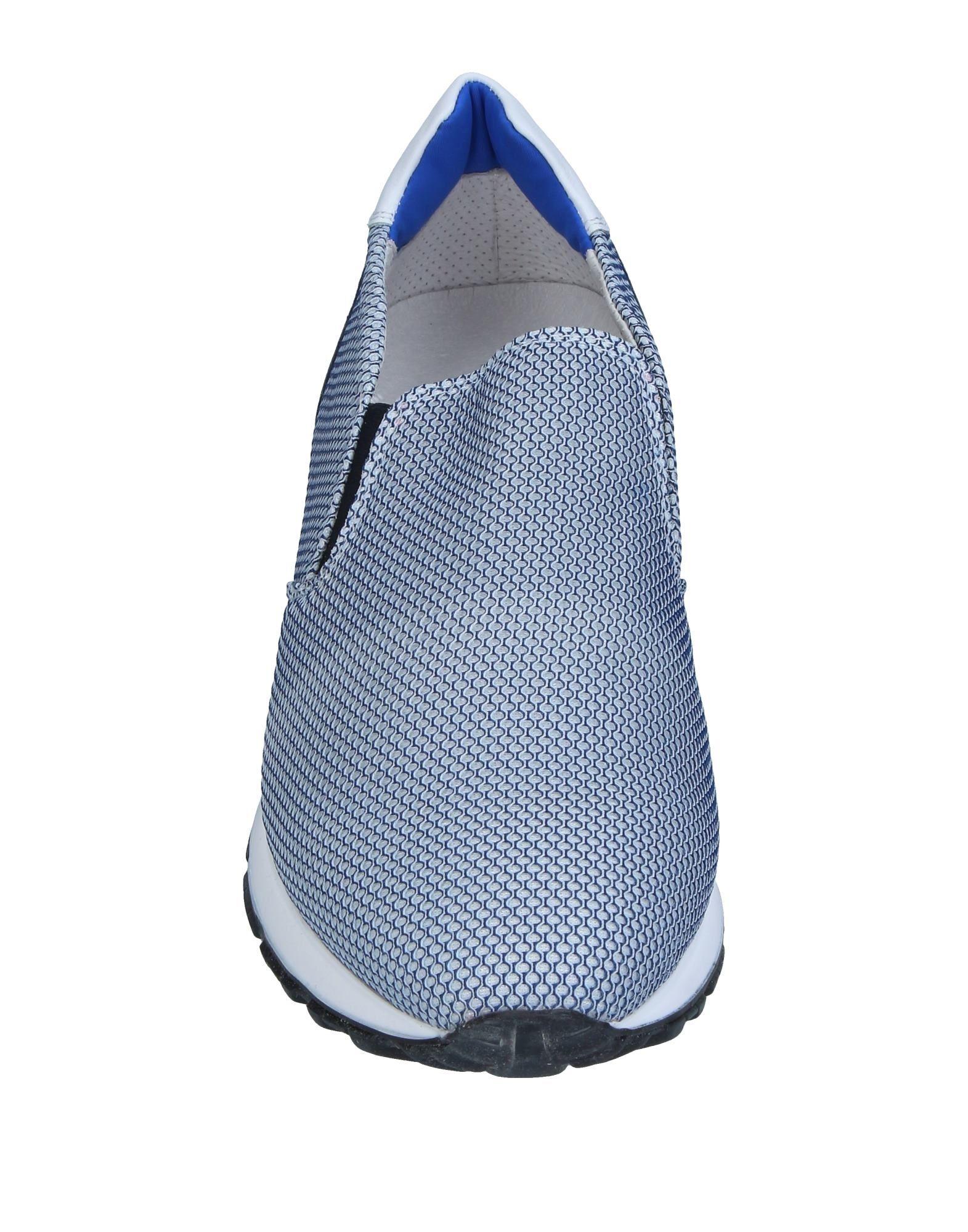 Rabatt echte Schuhe Turnschuhes Andrea Morelli Turnschuhes Schuhe Herren 11320756WC a16c60
