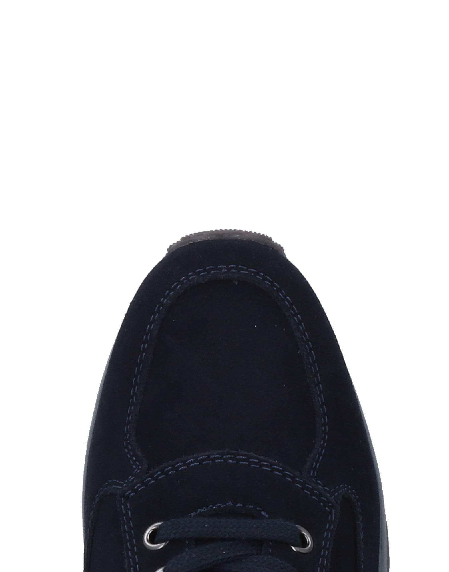 Lumberjack Sneakers - Women Lumberjack Sneakers online online online on  Canada - 11320805VV a229b7