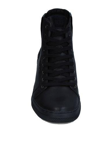 GEOX Sneakers Spielraum Günstigsten Preis Auslass Besuch Rabatt Top-Qualität Kosten Günstig Online L24GmVq