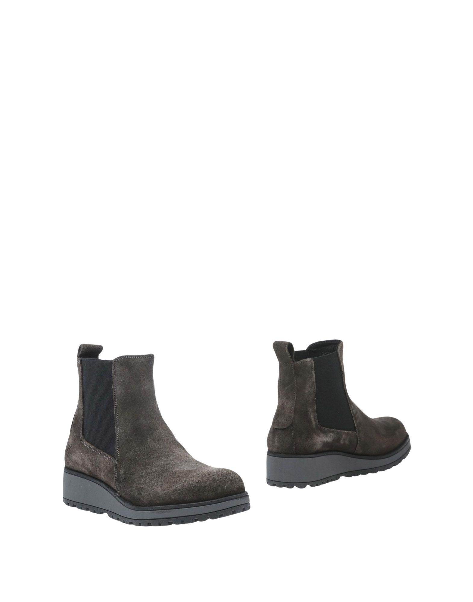 Lumberjack Chelsea Boots Damen  11320837UM Gute Qualität beliebte Schuhe