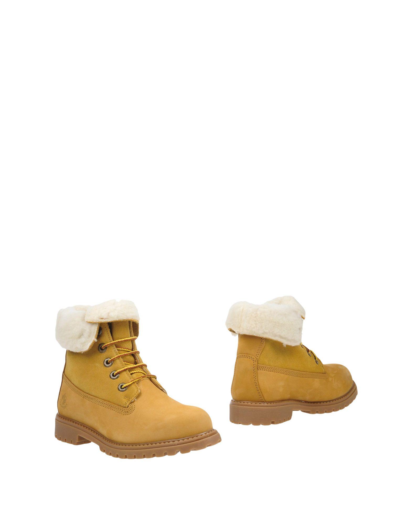 Lumberjack Stiefelette Damen  11320853QK Gute Qualität beliebte Schuhe