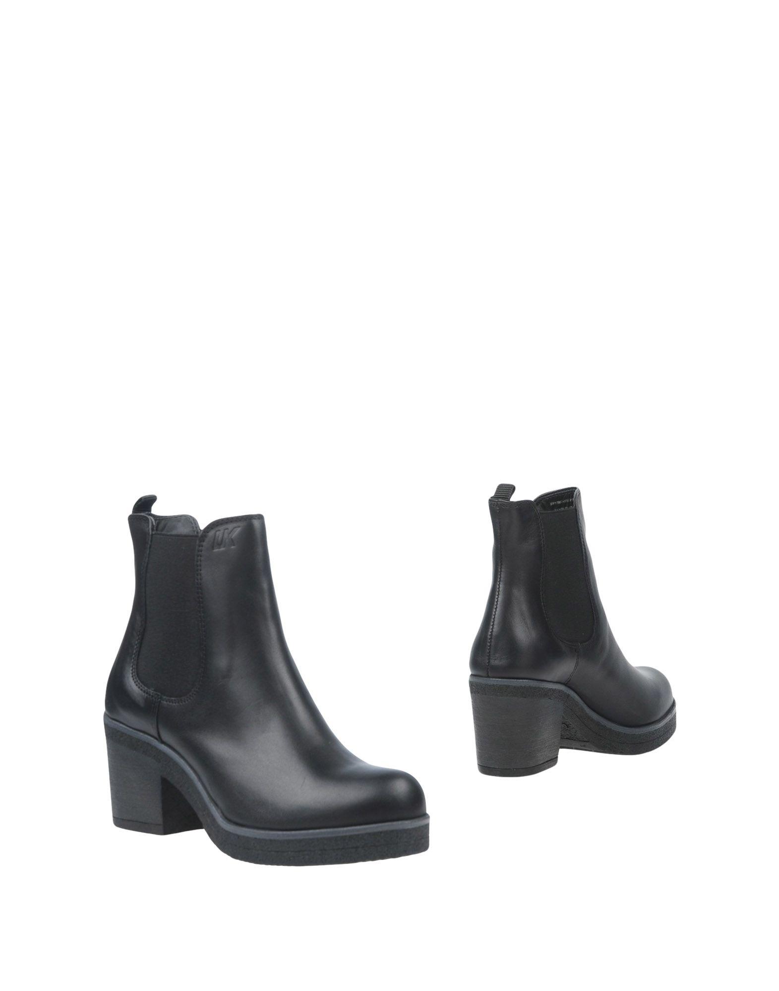 Lumberjack Chelsea Boots Damen  11320921VA Gute Qualität beliebte Schuhe