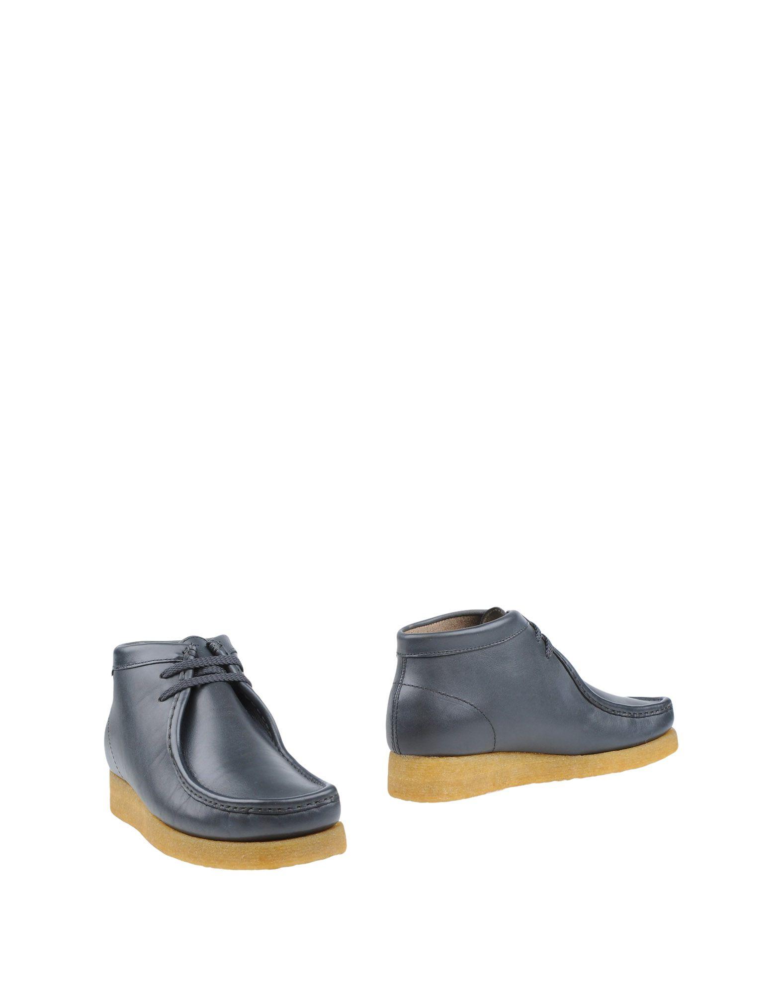 Sandali O.X.S. Donna - 11194325US Scarpe economiche e buone