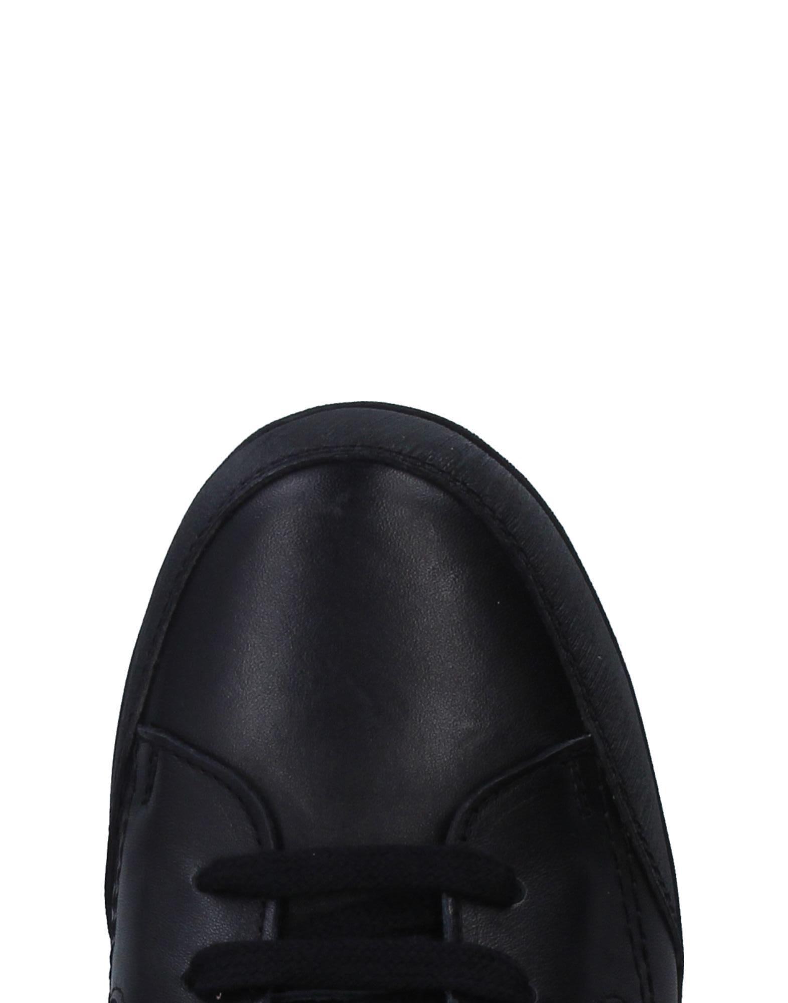 A buon mercato Sneakers Lumberjack Uomo - 11320983UE