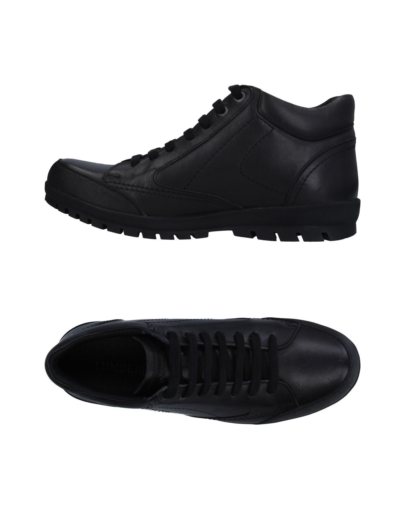 Lumberjack Sneakers - Men  Lumberjack Sneakers online on  Men United Kingdom - 11320983UE 5945bd