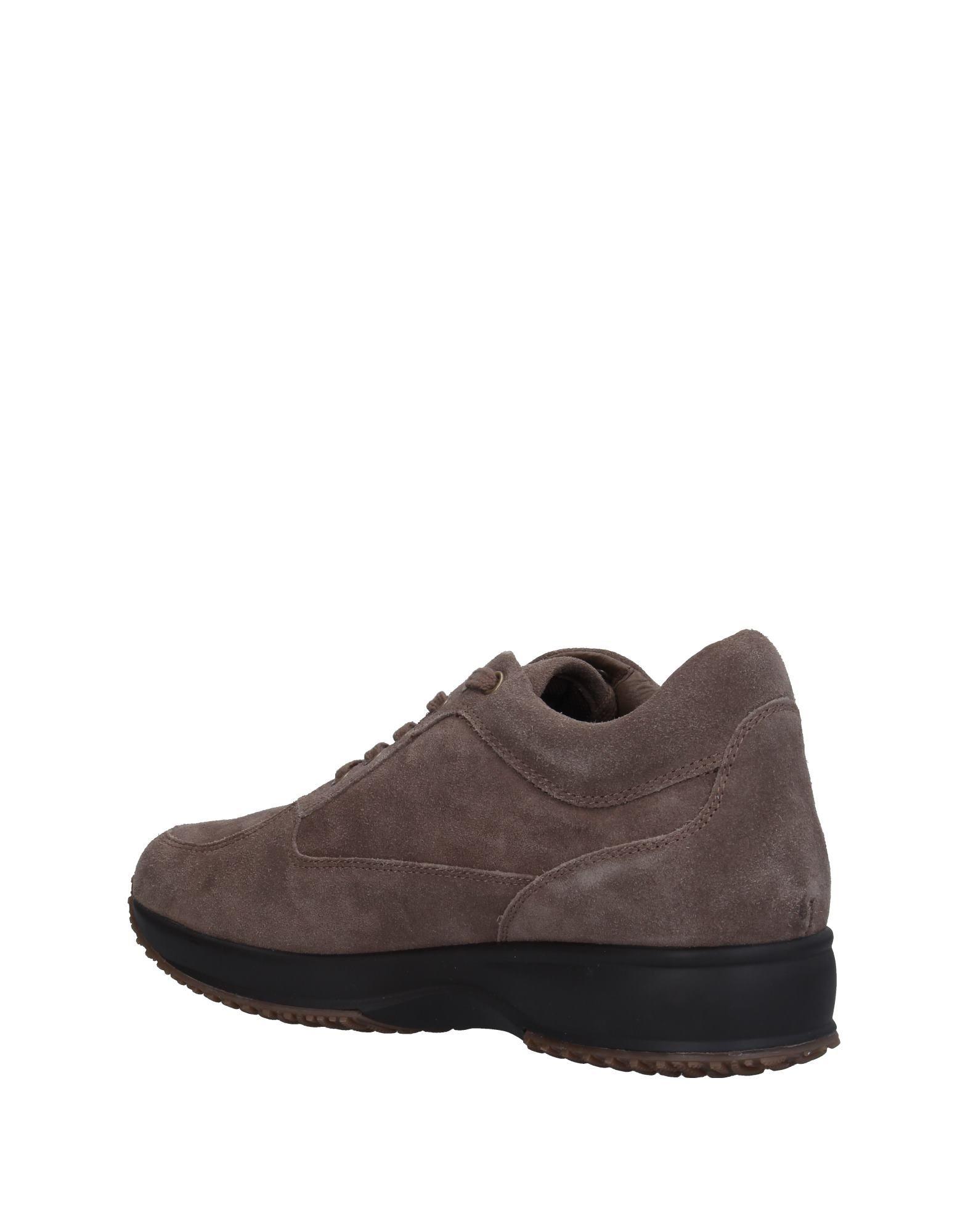 Lumberjack Heiße Sneakers Herren  11320994EK Heiße Lumberjack Schuhe ade453