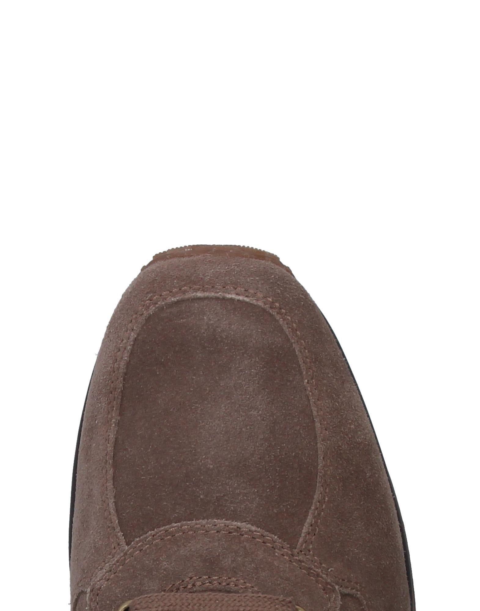 Lumberjack  Sneakers Herren  Lumberjack 11320994EK Heiße Schuhe 11385d