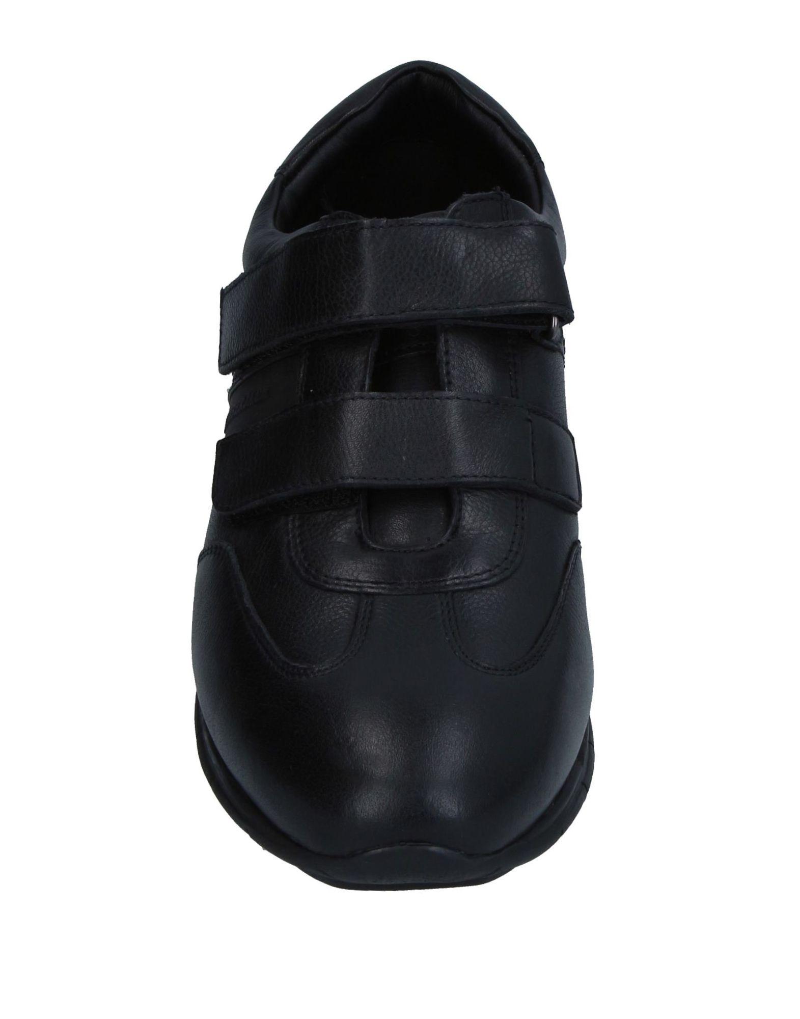 11321028OW Lumberjack Sneakers Herren  11321028OW  55bce6