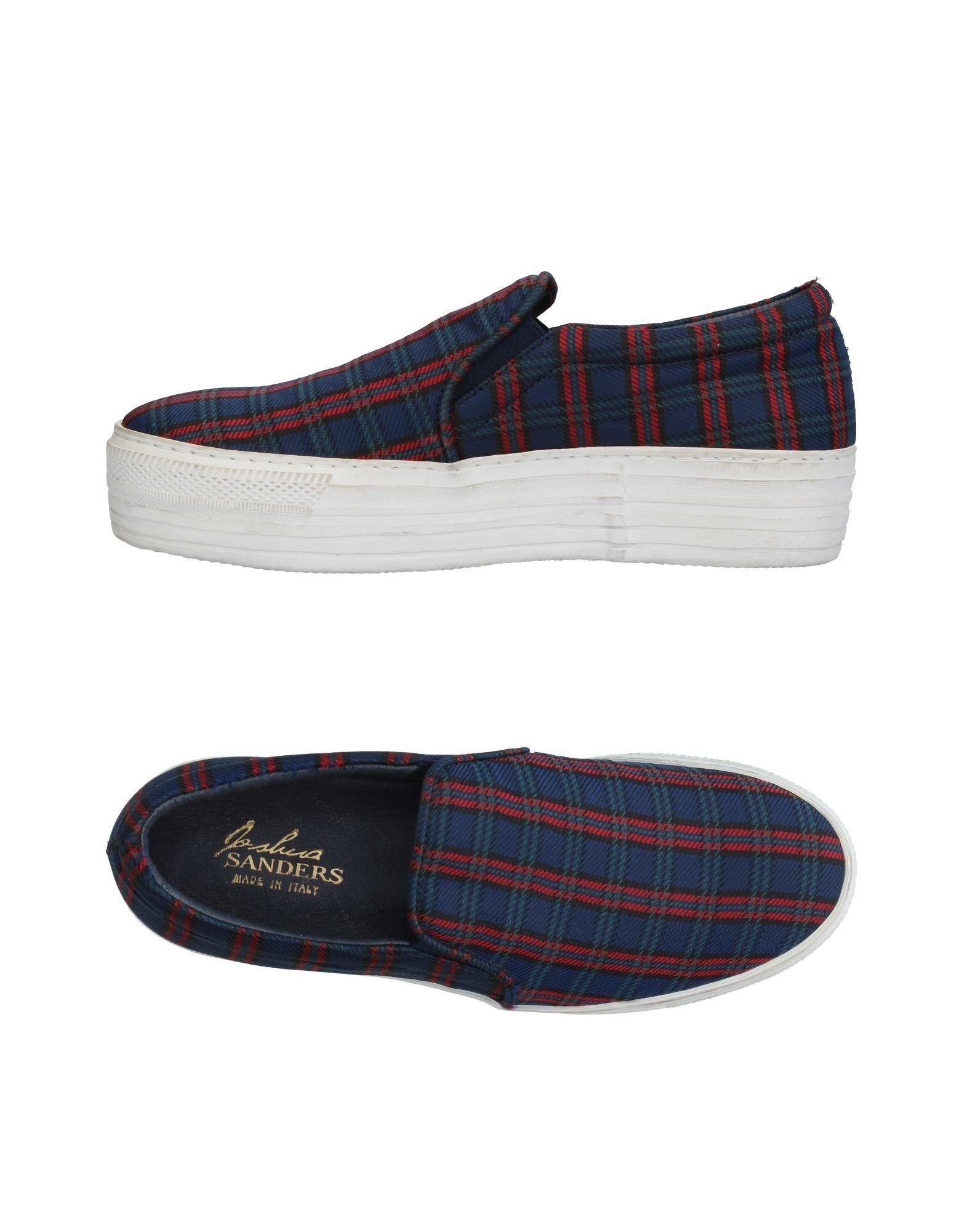 Scarpe economiche e resistenti Sneakers Joshua*S Donna - 11321114LS