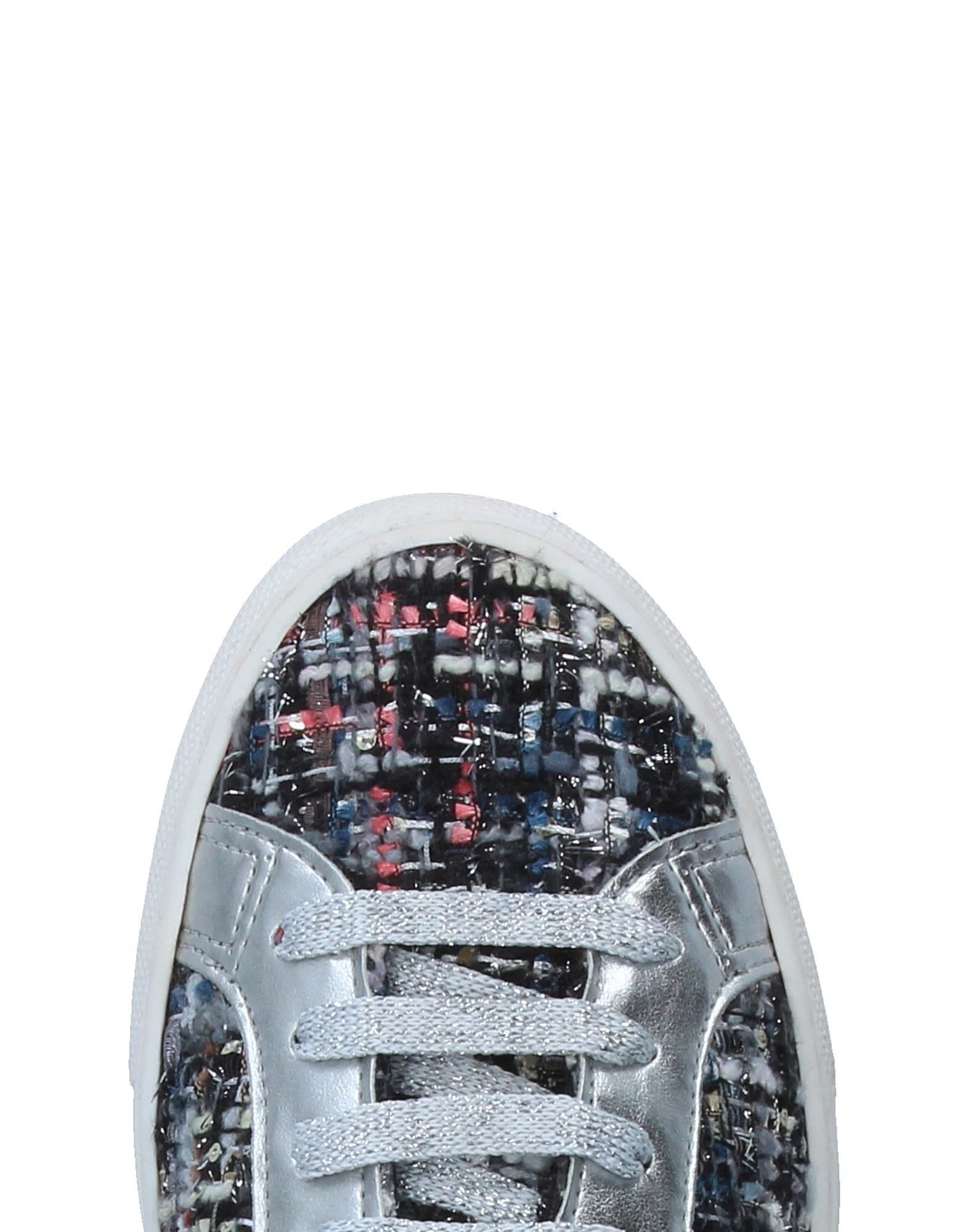 Shop ★ 11321144PE Art Sneakers Damen  11321144PE ★  709a29