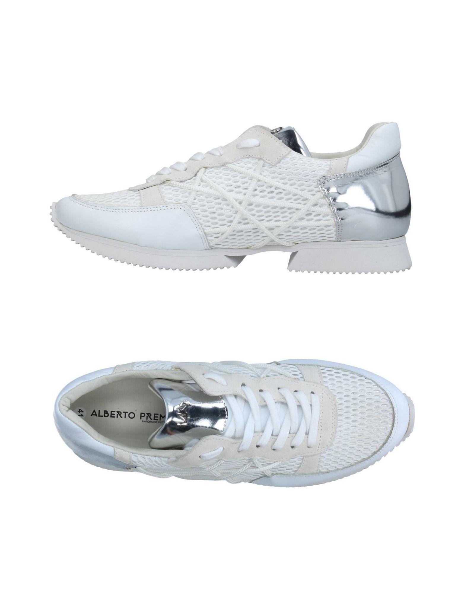 A buon mercato Sneakers L4k3 Donna - 11321272WK