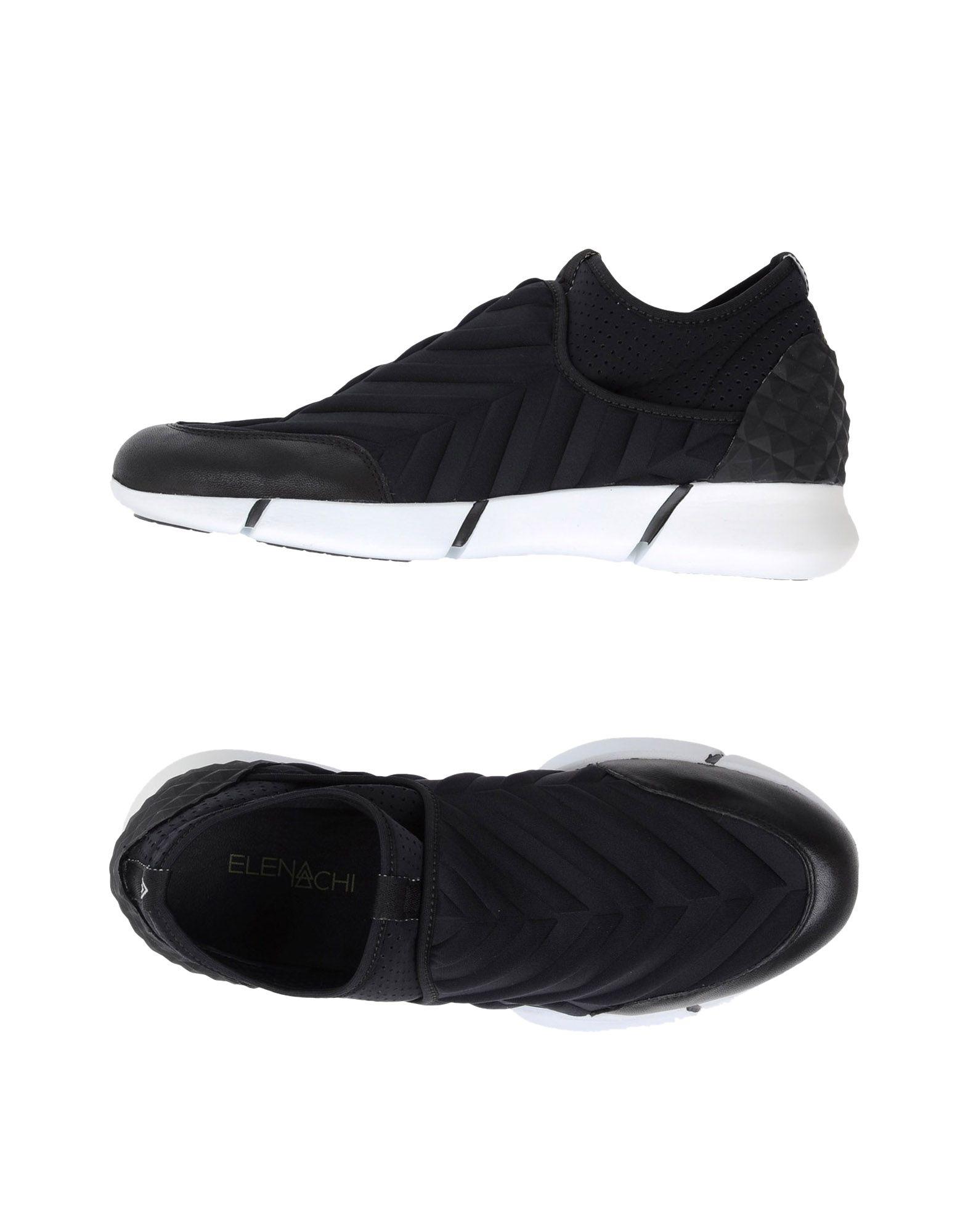 Sneakers Elena Iachi Uomo - Acquista online su