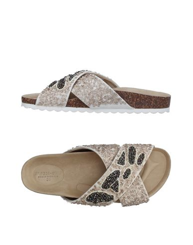 838e1f557b26 Twinset Sandals - Women Twinset Sandals online on YOOX Latvia ...