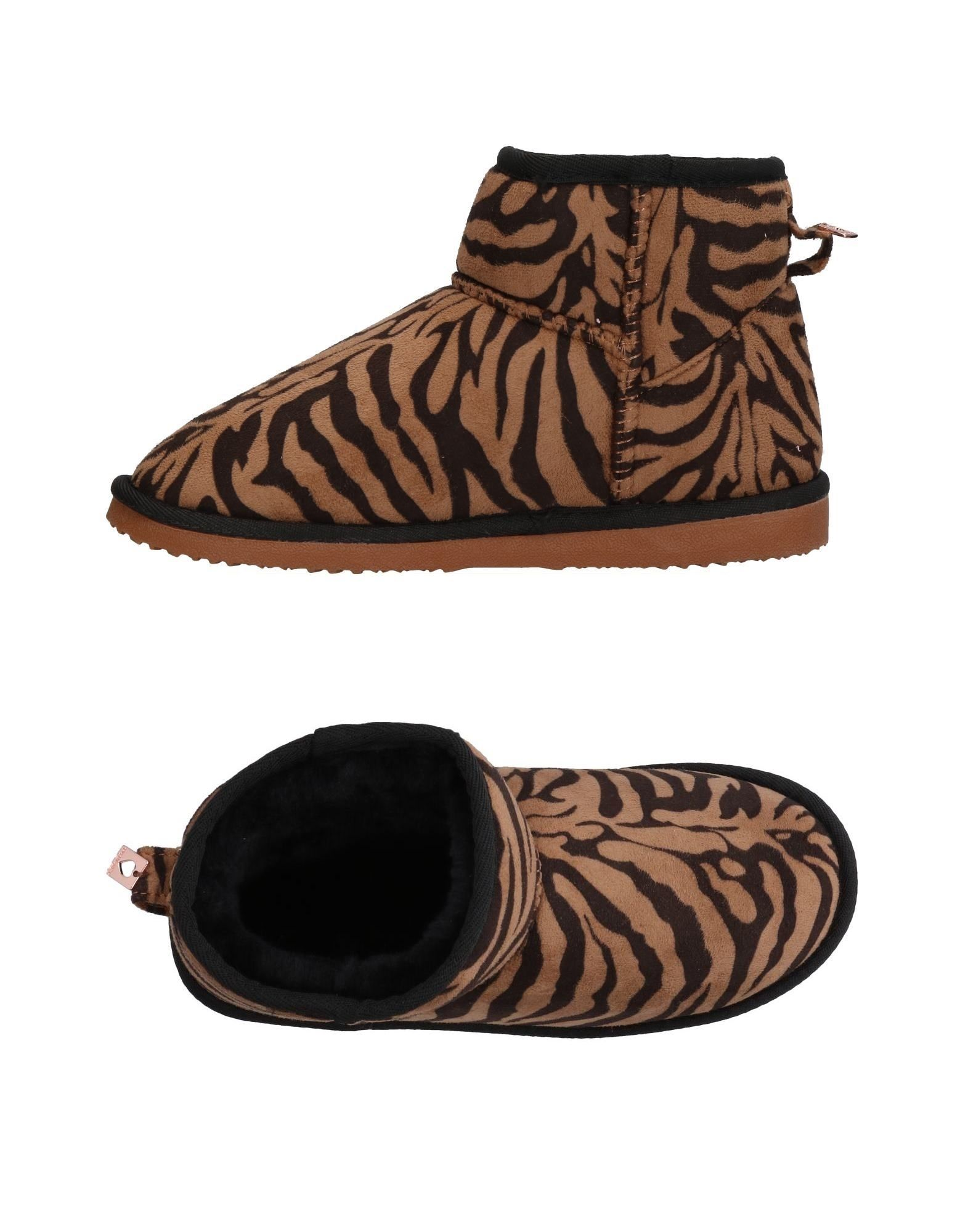 Twin 11321418IJ Gute Qualität beliebte Schuhe