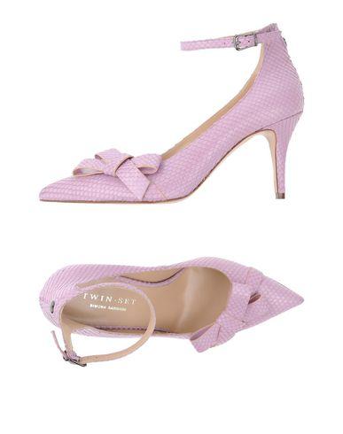 Twin-satt Shoe Simona Barbieri ny mote stil T1qT2nhTm2