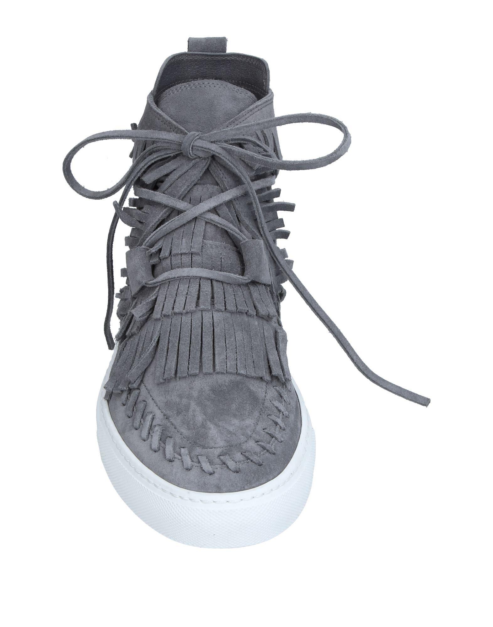 Cesare Casadei Casadei Cesare Sneakers Herren  11321466MR 4221d0