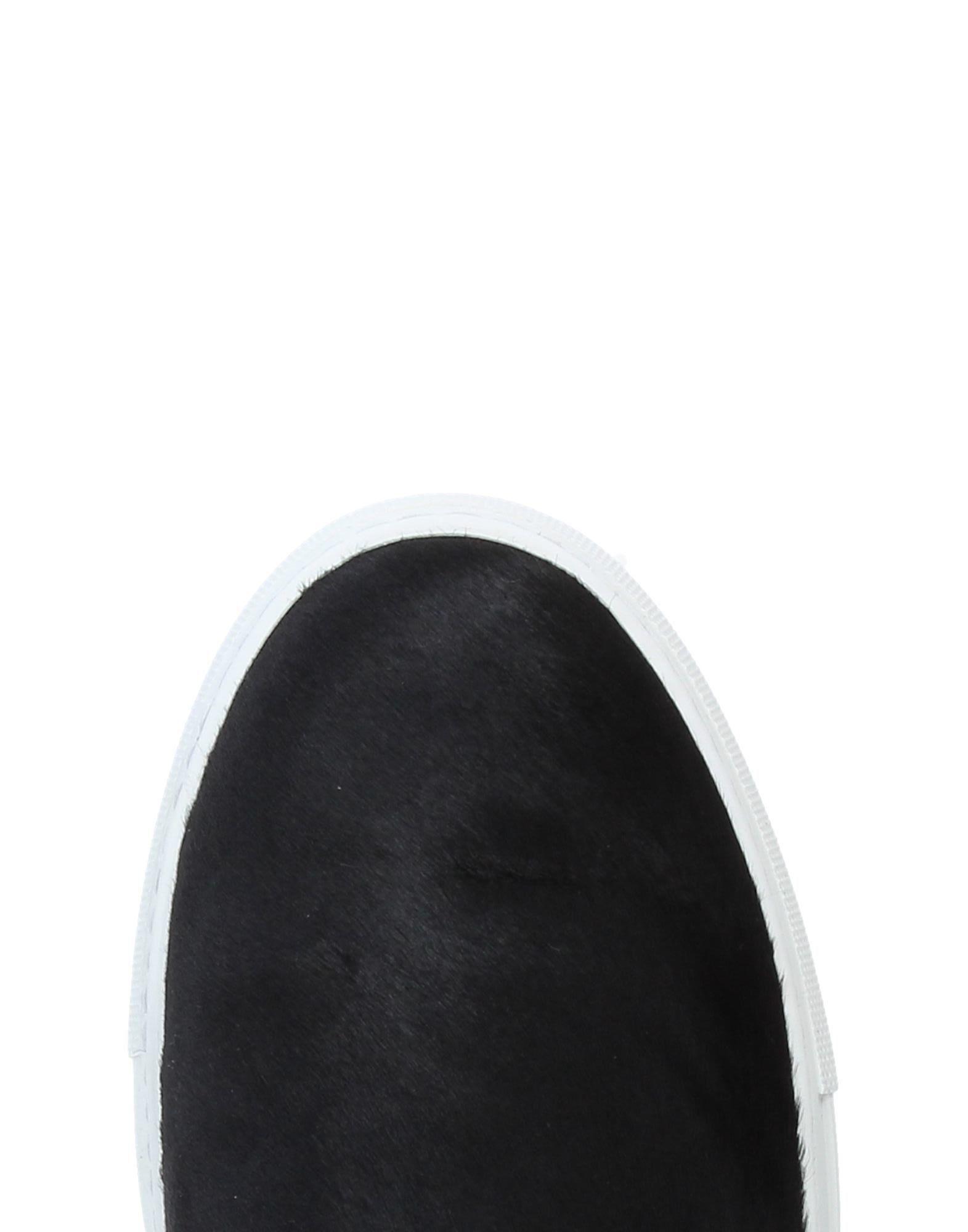 Cesare Casadei Casadei Cesare Sneakers Herren  11321476QS 34d9cb