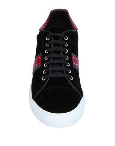 CESARE CESARE CASADEI Sneakers CASADEI vHqaw5qO