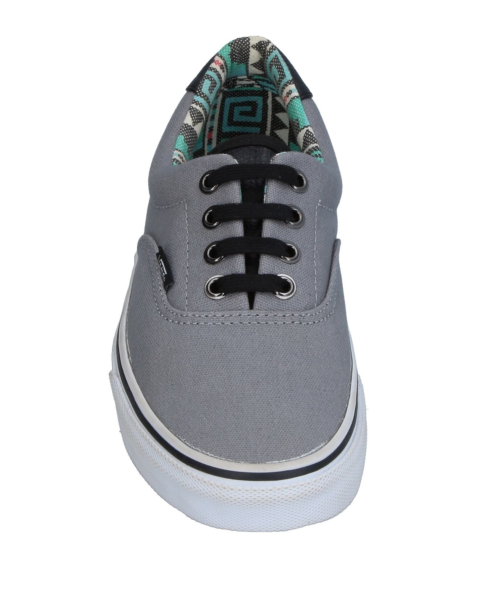Vans Sneakers Damen  11321643UP   11321643UP 330e5c