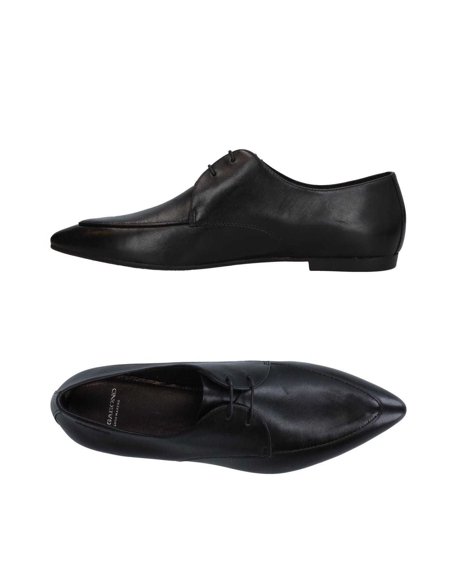 Vagabond Shoemakers Schnürschuhe Damen  11321648EA Gute Qualität beliebte Schuhe