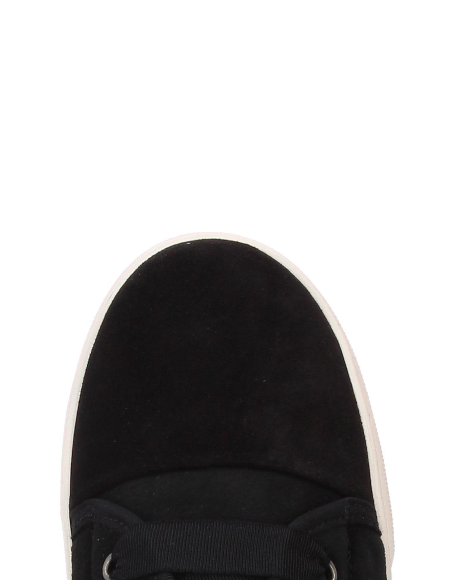 Lanvin  Sneakers Damen  Lanvin 11321689QQGut aussehende strapazierfähige Schuhe 4a26a3