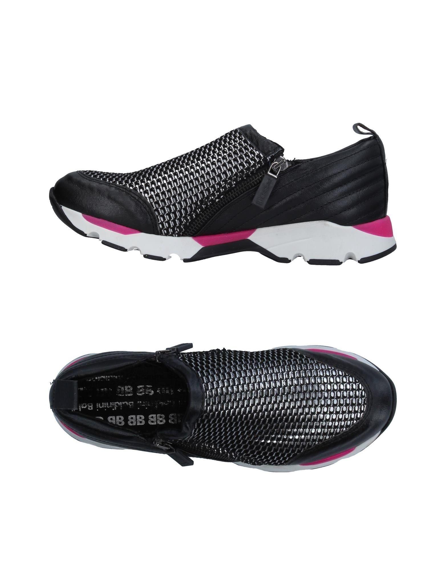 Baldinini Qualität Trend Sneakers Damen  11321747JC Gute Qualität Baldinini beliebte Schuhe 7c22e3