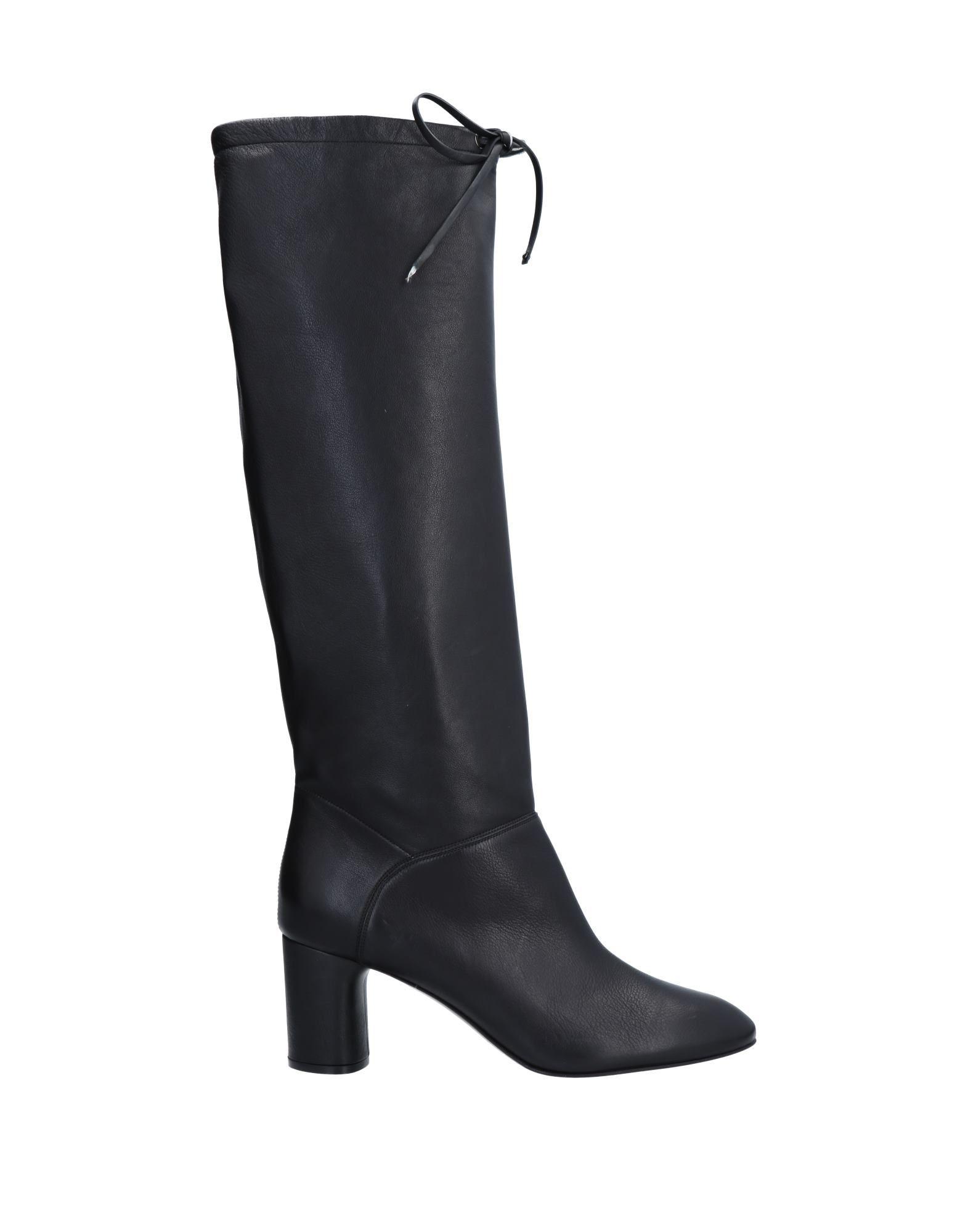 Casadei Boots - Women Casadei Boots online on 11321766SN  United Kingdom - 11321766SN on 443c80