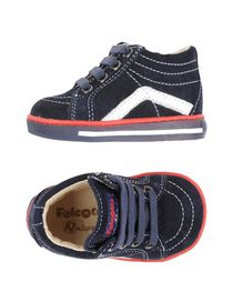 new styles 5356a f1674 Falcotto By Naturino Boy Footwear 0-24 months ...