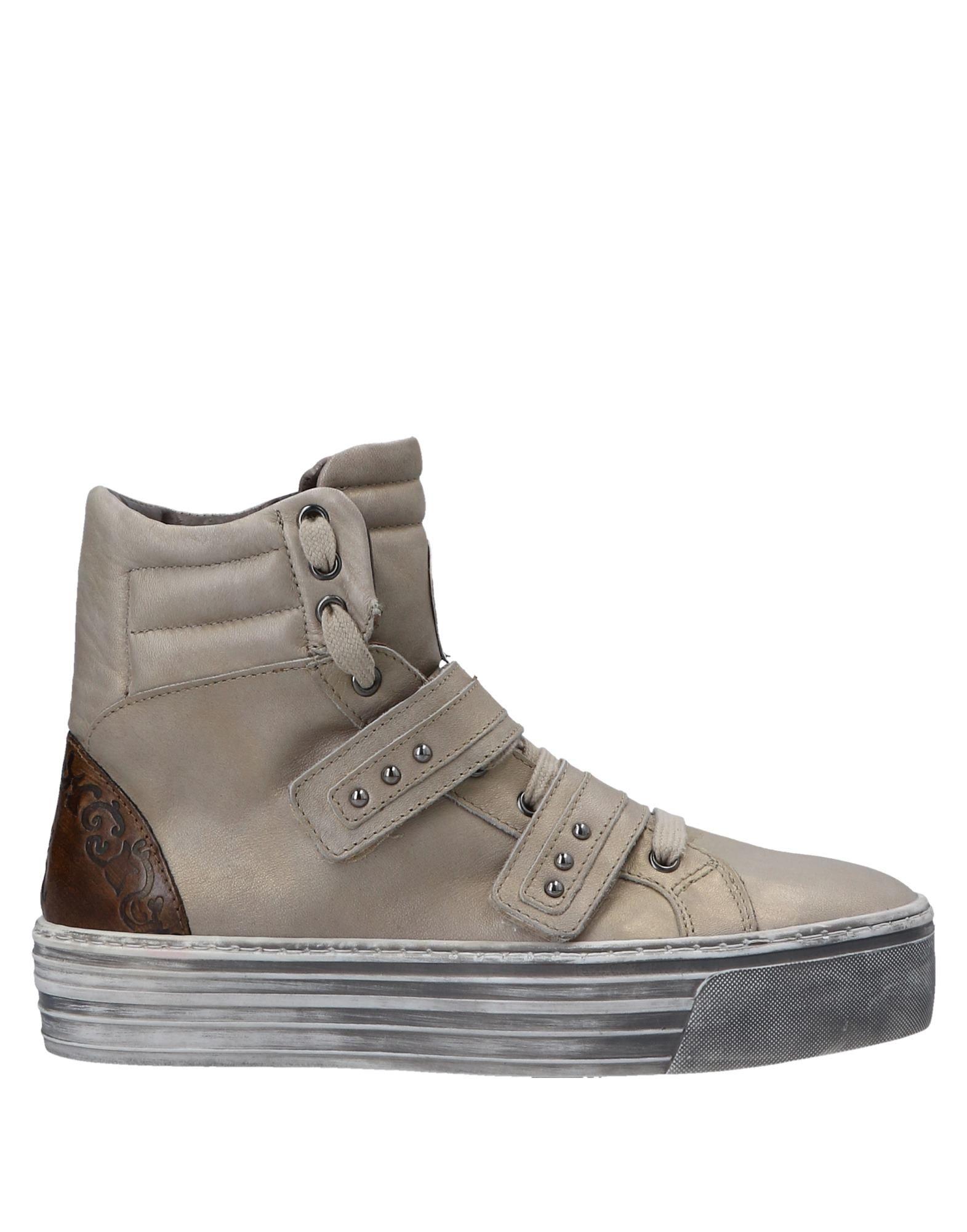 Ldir Sneakers Damen Gutes Preis-Leistungs-Verhältnis, es lohnt sich 829
