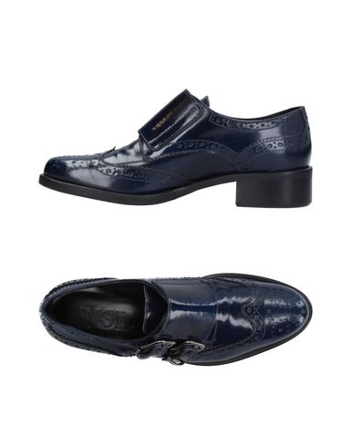 FOOTWEAR - Loafers VSL fgHqCGu