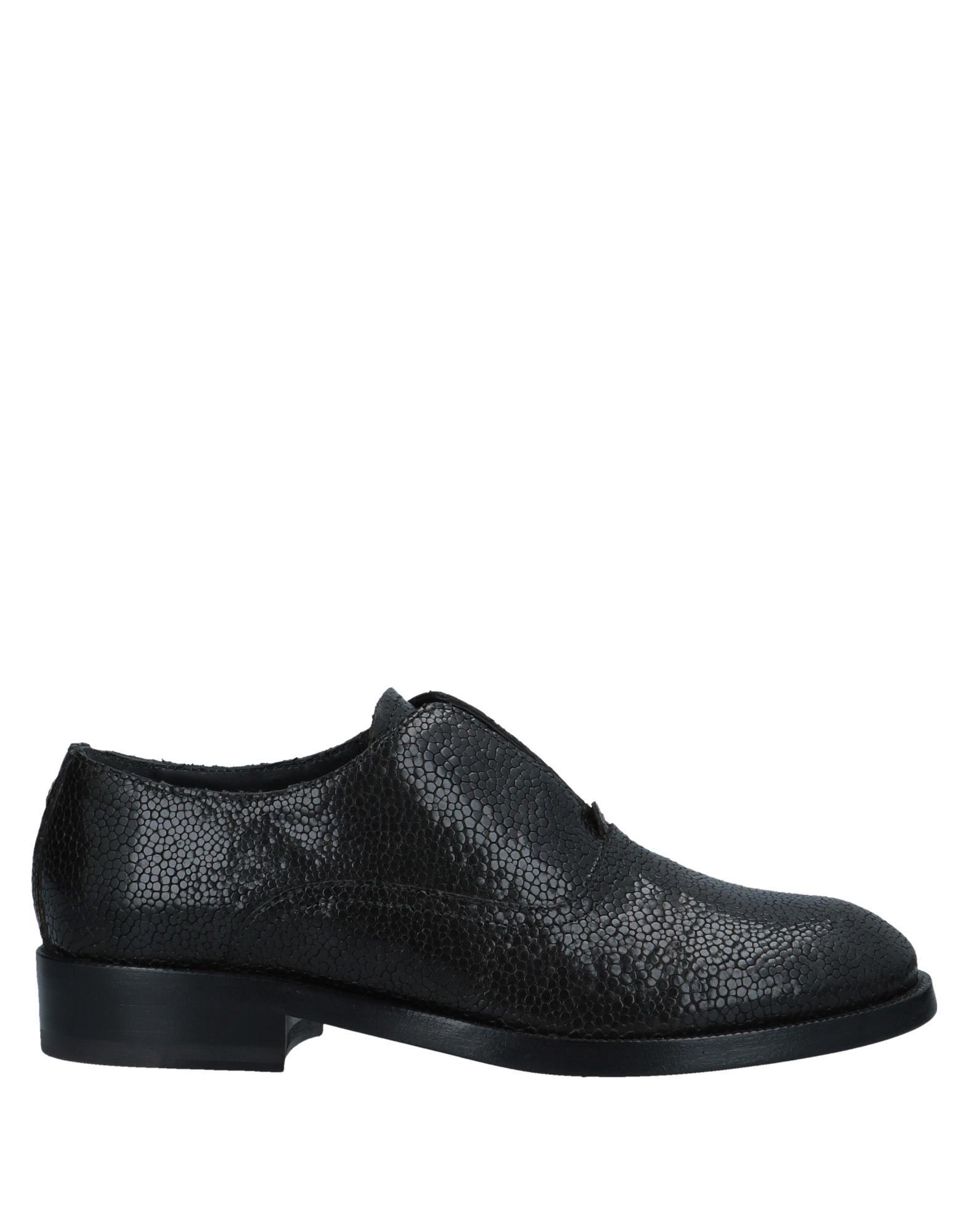 Buttero® Mokassins Damen  Schuhe 11322097VJ Gute Qualität beliebte Schuhe  16cc57