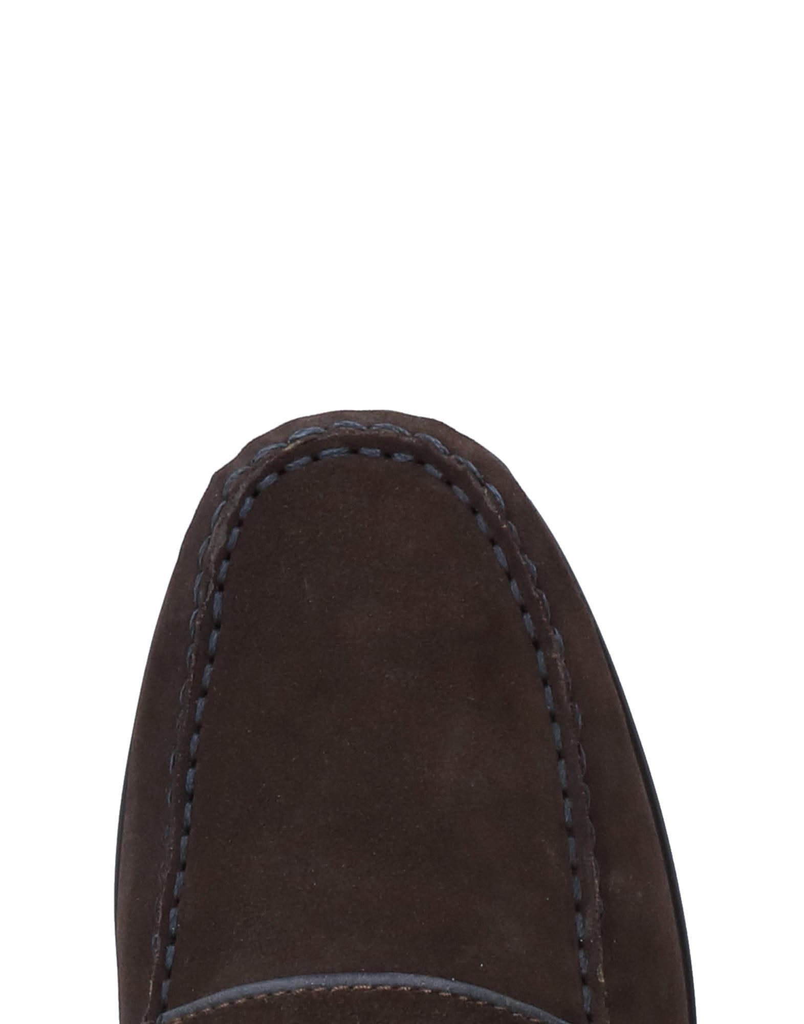 Geox Mokassins  Herren  Mokassins 11322150HS Heiße Schuhe ba3874