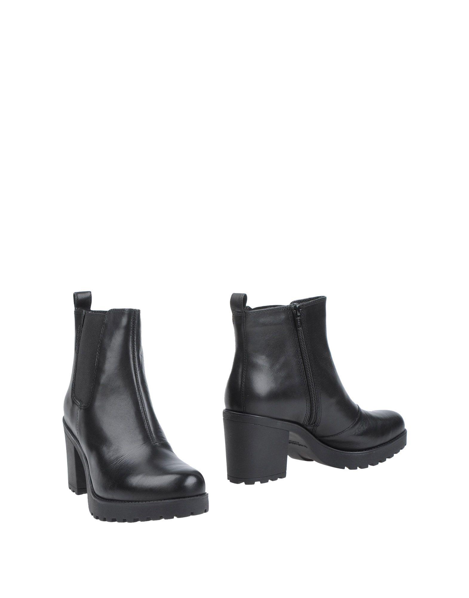 Stivaletti Vagabond Shoemakers Donna - 11322240KT
