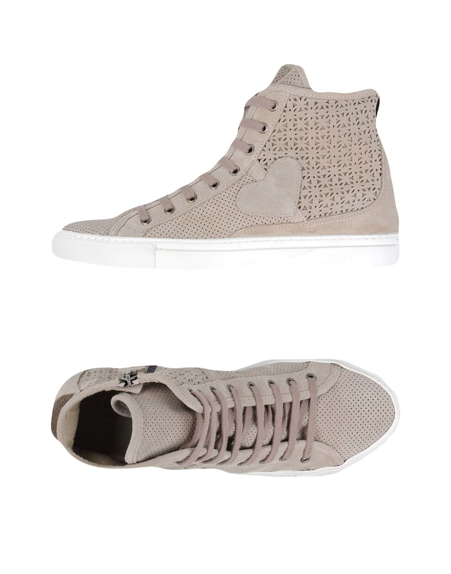 Sneakers Twin-Set Simona Barbieri Donna - 11322269IC