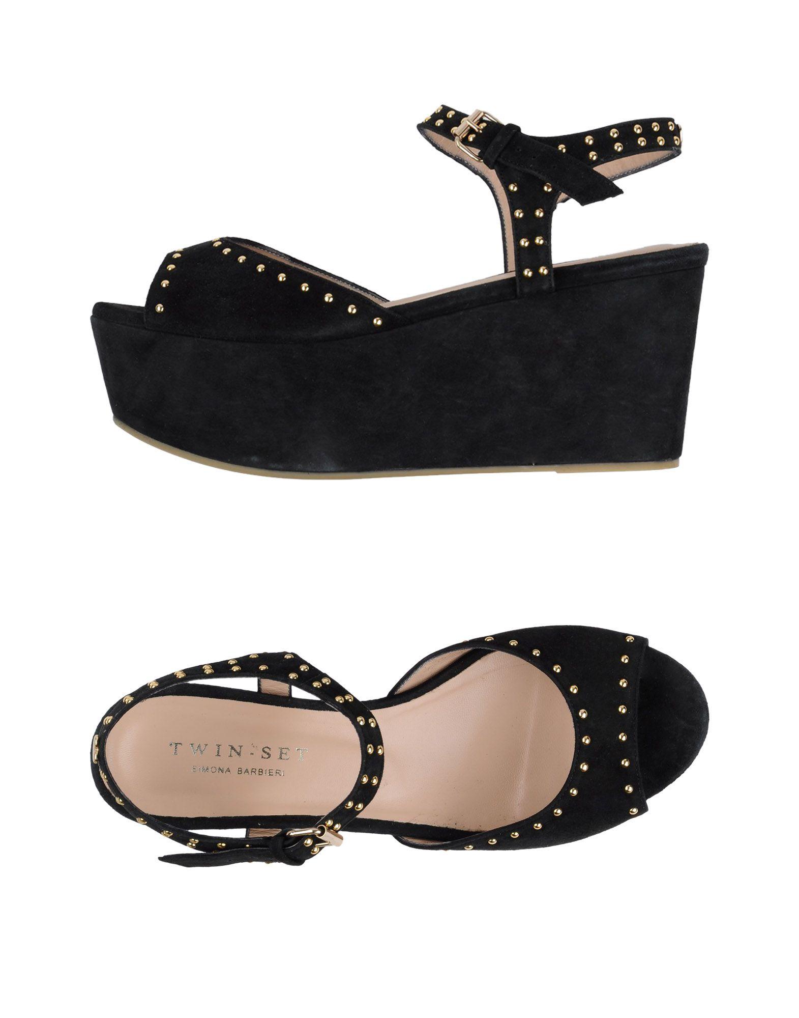 Twin 11322294GX Gute Qualität beliebte Schuhe