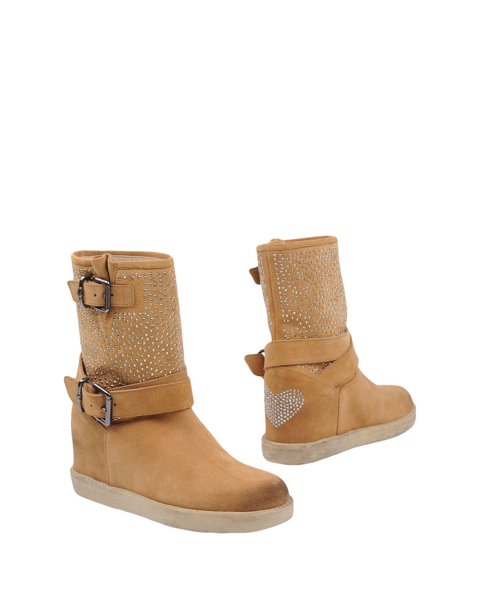 Twin 11322302OM Gute Qualität beliebte beliebte Qualität Schuhe 67e685