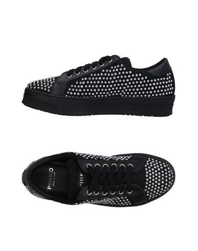 Zapatillas Pinko Mujer - Zapatillas Pinko - 11322350NK Negro