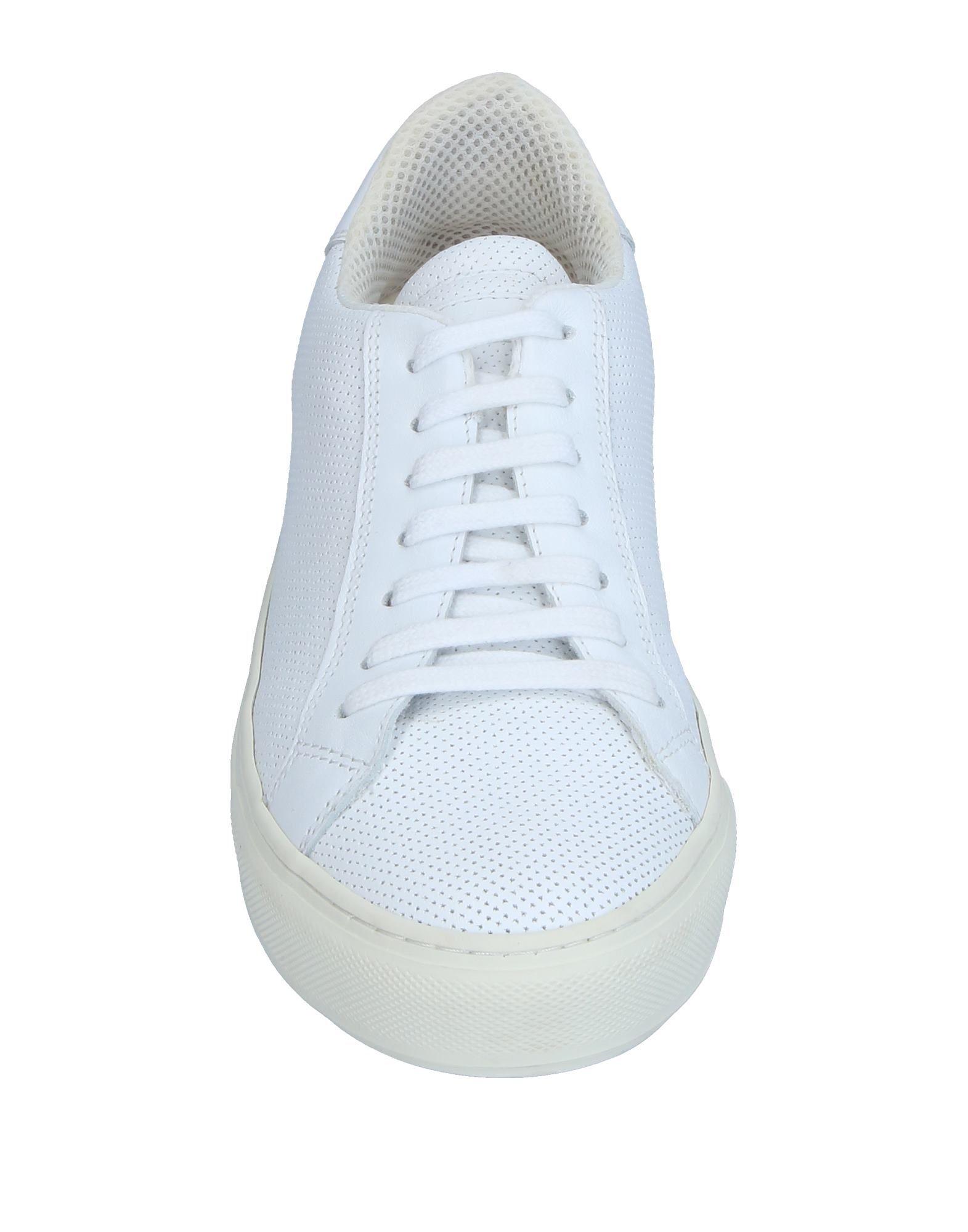 Stilvolle billige Schuhe 11322369FO Pinko Sneakers Damen  11322369FO Schuhe 078269