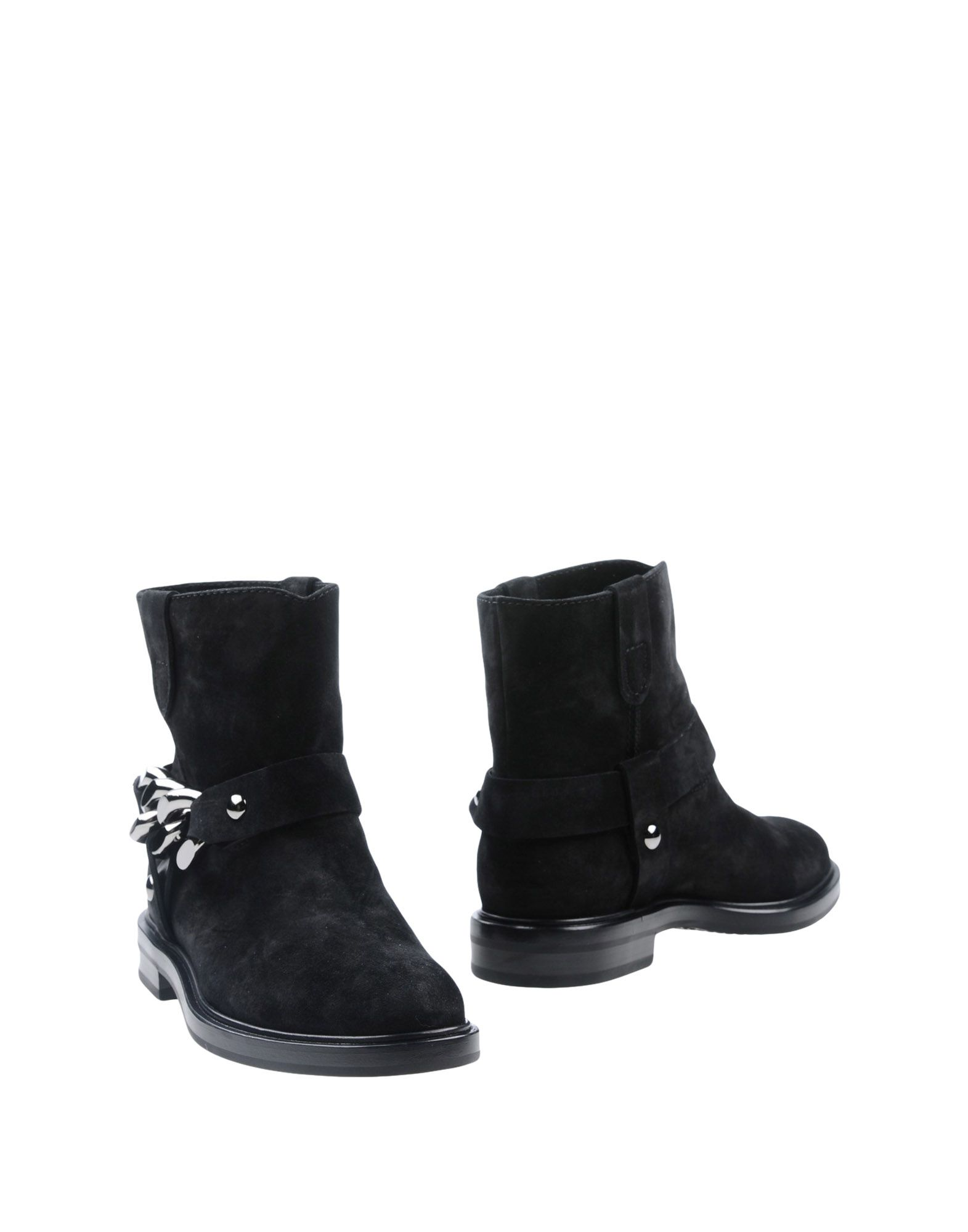 Casadei Ankle Boot - - Boot Women Casadei Ankle Boots online on  Canada - 11322436SS e091a1