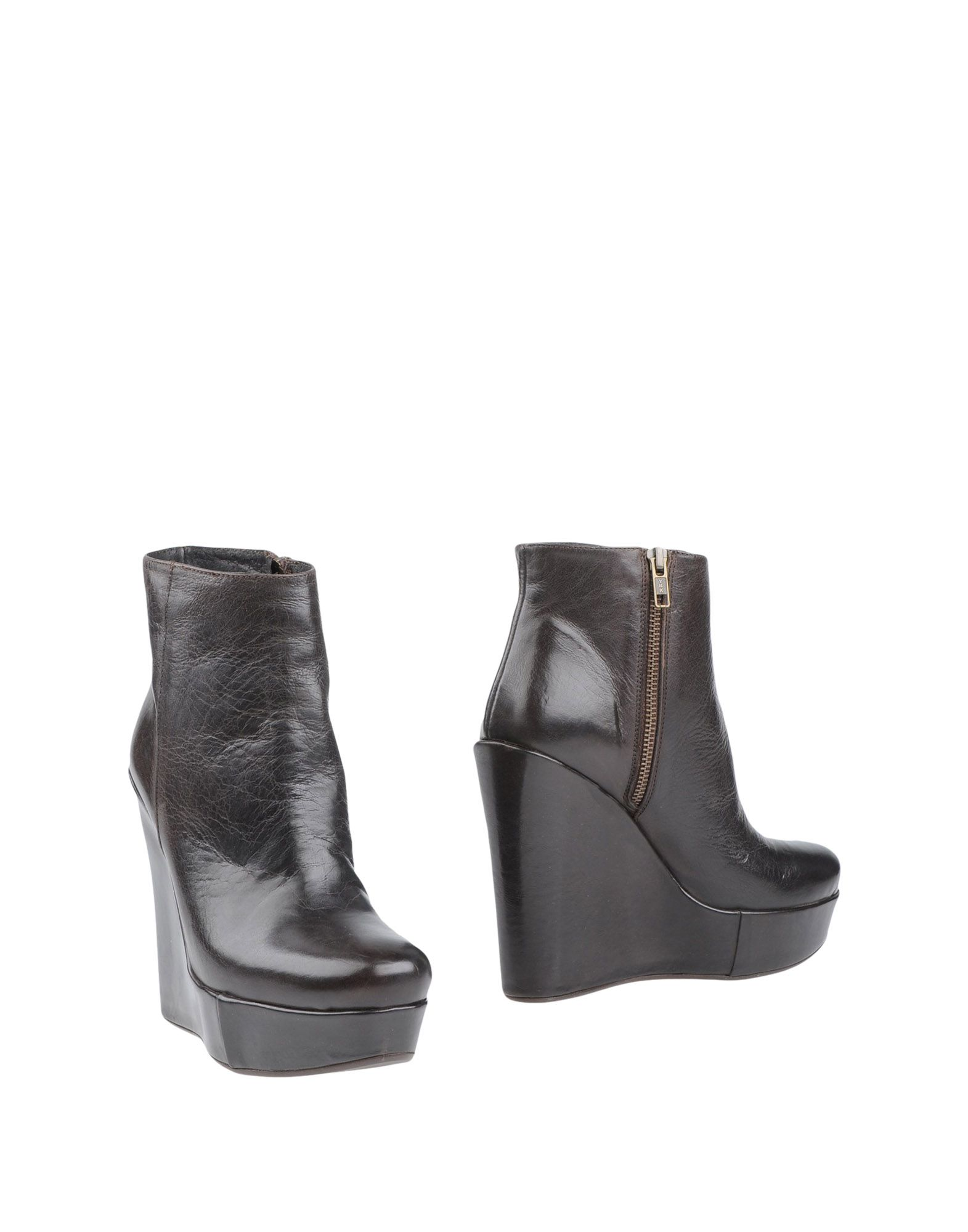 Bottine Life Femme - Bottines Life sur