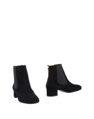Zapatos de mujer baratos Botas zapatos de mujer Botas baratos Chelsea La Belle Mujer - Botas Chelsea La Belle   - 11322519FP f21352