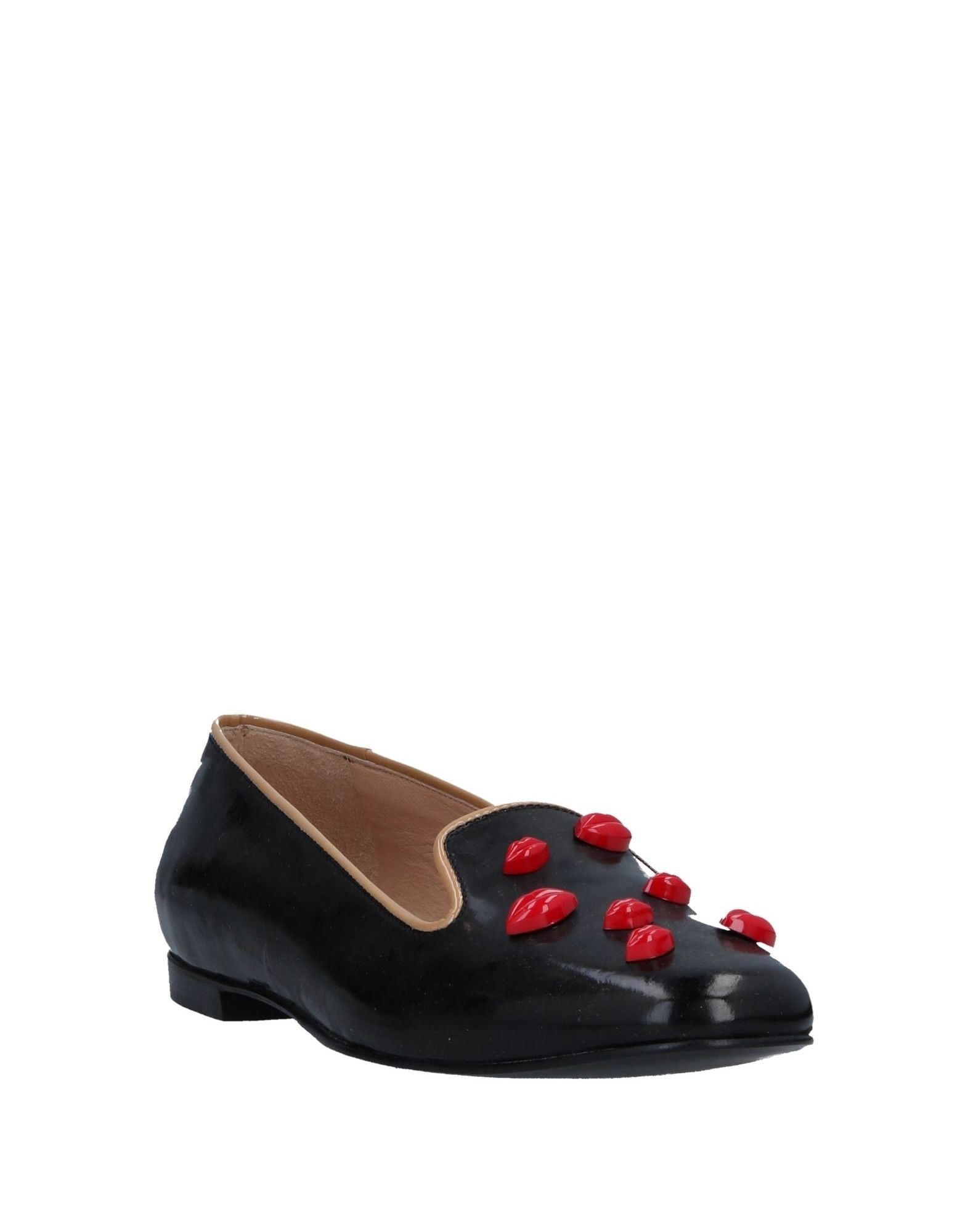 Markus Lupfer Mokassins Damen    11322529NX Neue Schuhe 6ba3bb